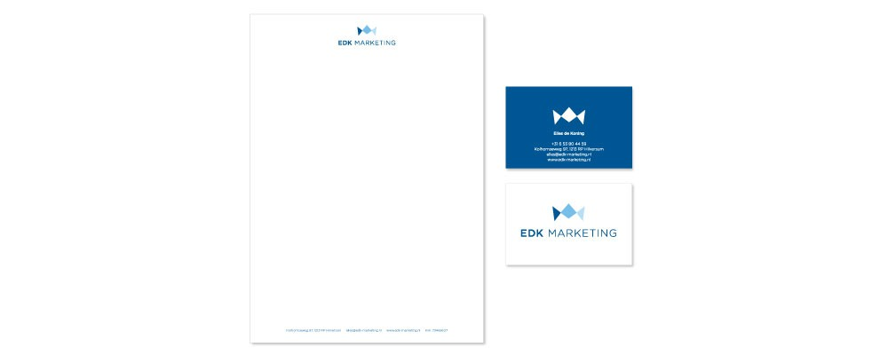 EDK Marketing