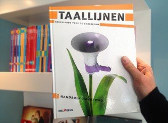 Malmberg Uitgevers