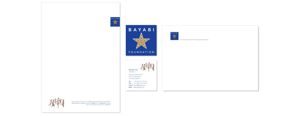 Bayabi Foundation