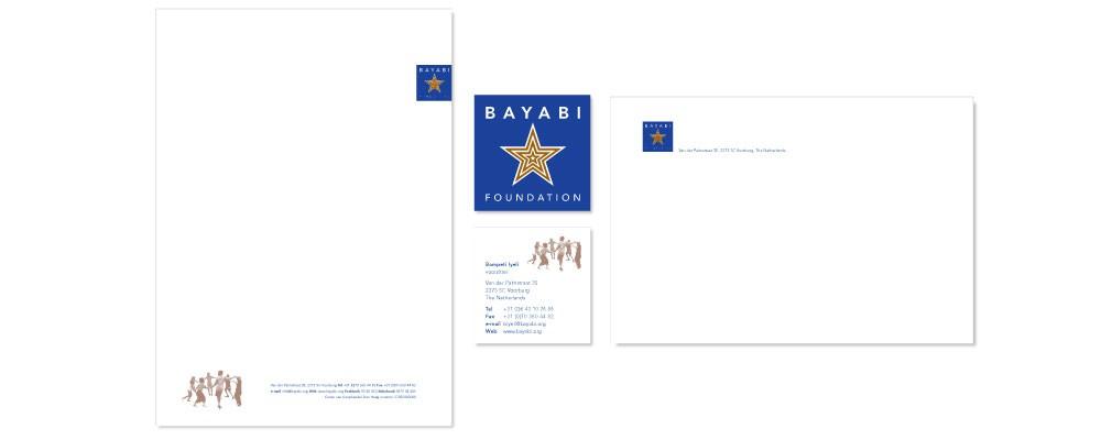 Bayabi Foundation