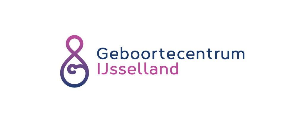 Geboortecentrum IJsselland