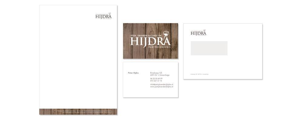 Hijdra