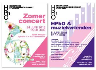 Heemsteeds Philharmonisch Orkest