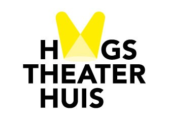 Haags Theaterhuis