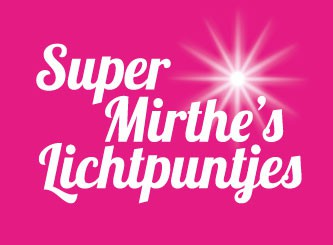 Super Mirthe's Lichtpuntjes