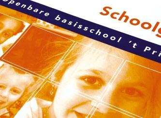 Basisschool 't Prisma