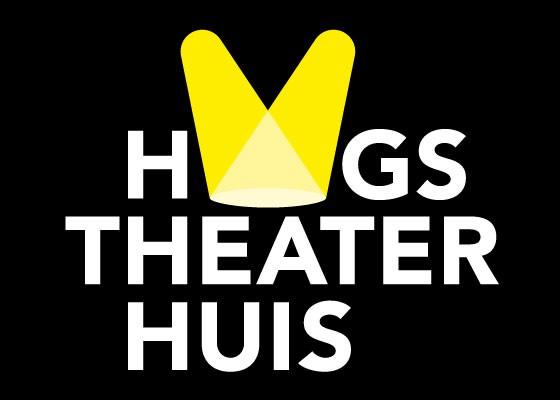 Haags Theaterhuis
